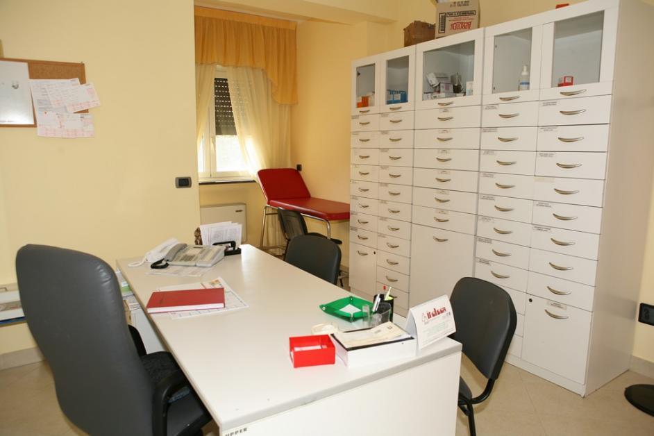 casa_albergo_san_giovanni_-_assistenza_sanitaria