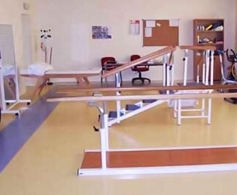 casa_albergo_san_giovanni_-_palestra_-_terapia_fisica_e_kinesiterapia_0